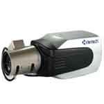 Camera than Vantech VT 1500A