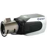 Camera than Vantech VT 1500B