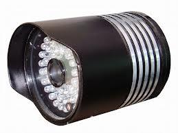 Camera thân hồng ngoại Vantech VT-2901H