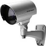 camera avtech avn 252 zvp