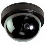 camera ban cau dmax dcc 520d1