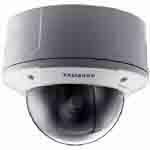 camera ban cau samsung scc c9302fp