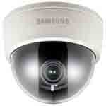 camera ban cau samsung scd 2080p