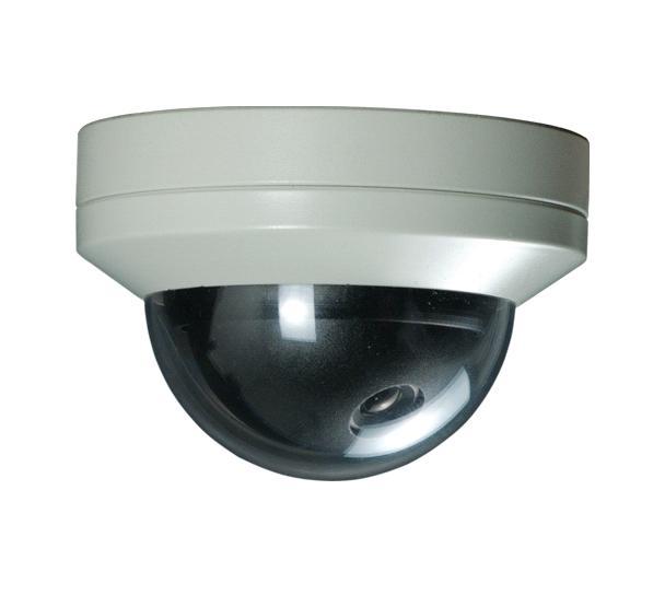 Camera bán cầu Vantech VP-1601