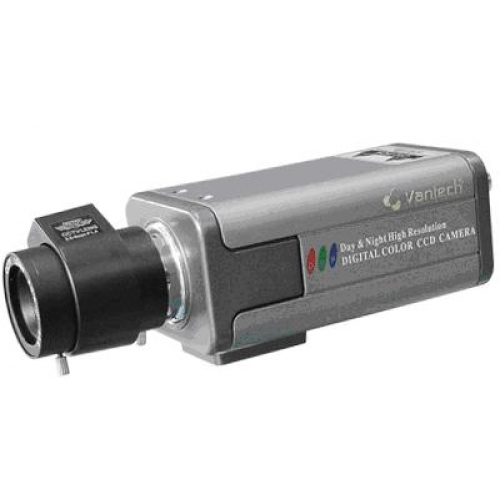 Camera box vantech VT-1014D