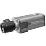 camera box vantech VT 1014D