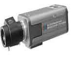 camera box vantech VT 1340D