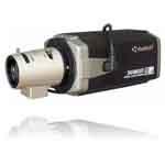camera box vantech VT 1440