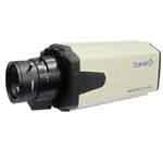 camera box vantech VT 1440wdr
