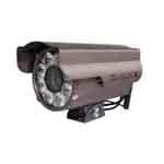 camera box vantech VT 3350