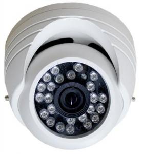 Camera hồng ngoại  D-Max DIC-5224AS