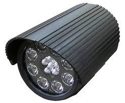 Camera hồng ngoại D-Max DIR-616 IR