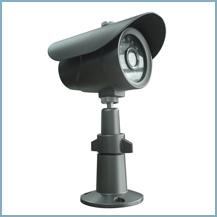 Camera hồng ngoại  DMax DIC-20BS