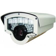 Camera hồng ngoại Vantech VP-3101