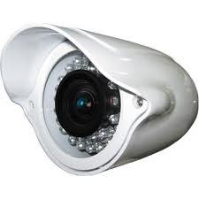 Camera hồng ngoại Vantech  VP-2901