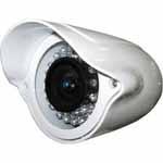 camera hong ngoai vantech VP 2901