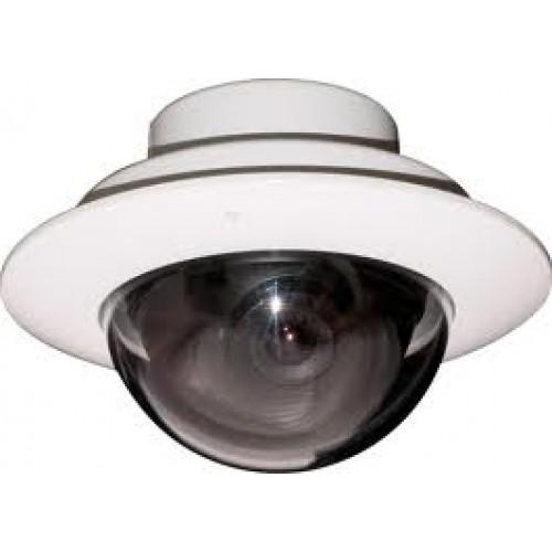 Camera bán cầu Vantech VP-1201