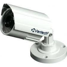 Camera hồng ngoại Vantech VP-1302