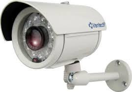 Camera hồng ngoại Vantech VT-1101