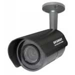 camera ip avtech avm265 zp