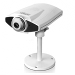 camera ip avtech avm417 zap
