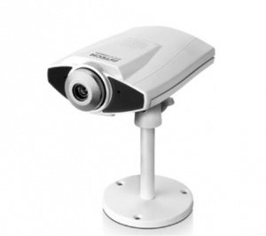 Camera Ip Avtech AVM 417 zAp