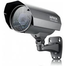 Camera ip chuẩn HD AVM457 zAp