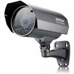 camera ip avtech avm457 zap