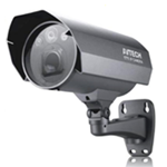 camera ip avtech avm565 zap