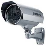 camera ip avtech avn 365 zap