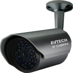 camera ip avtech avn257 zp