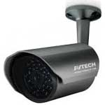 camera ip avtech avn807 zap