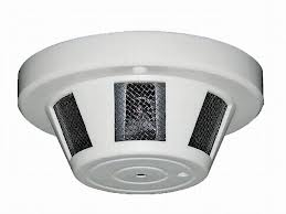 Camera ngụy trang Vantech VT-1005H