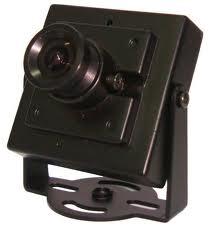 camera-nguy-trang-vt-2100s