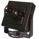 camera nguy trang vt 2100s