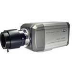 camera than dmax dcc 500f