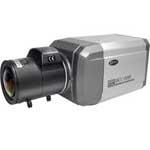 camera than dmax dcc 520f
