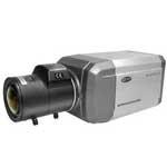 camera than dmax dcc 520fh