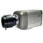 camera than dmax dcc 600fh