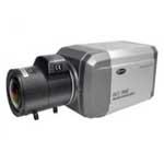 camera than dmax dcc 700f