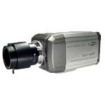 camera than dmax dcc 700fh