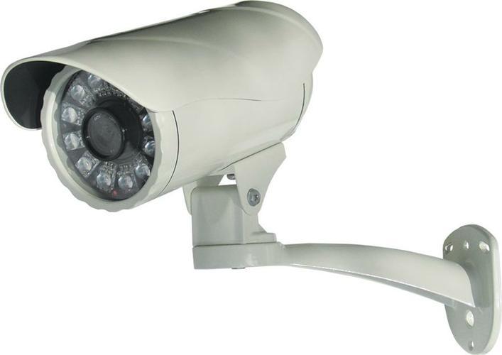 Camera độ phân giải cao Vantech VP-3401