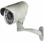 camera vantech vp 3401