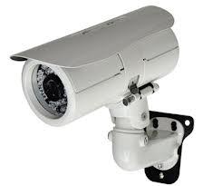 Camera giám sát độ phân giải siêu cao Vantech VP-3502