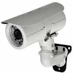 camera vantech vp 3502