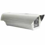 camera vantech vp 3601