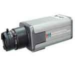 camera vantech vt 1012D