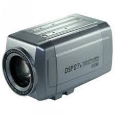 Camera zoom Vantech VT-27X