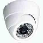 camera vantech vt 3210
