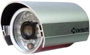Camera hồng ngoại Vantech VT-3500I